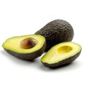 avocado-on-white-by-brybs