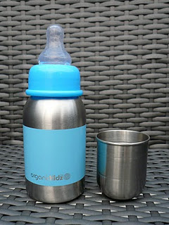 blue-stainless-steel-baby-bottle