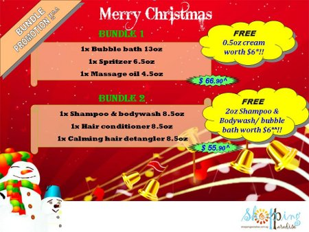 christmas-bundle-1