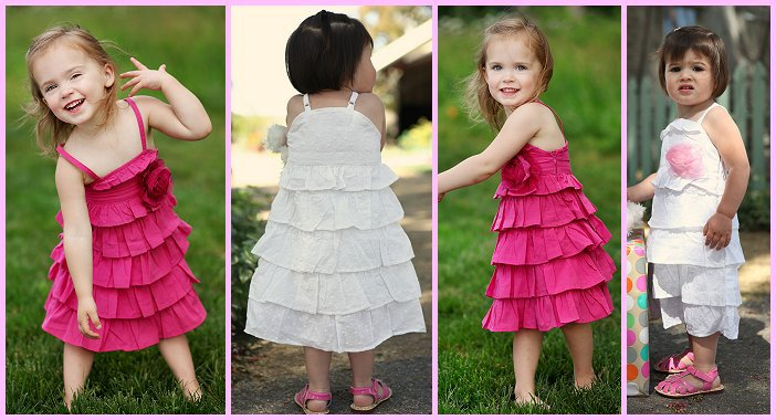 dresses-for-girls