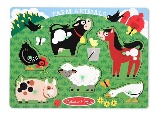 farm-animals-peg-puzzle