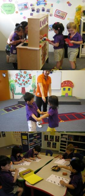programmes-at-leap-schoolhouse