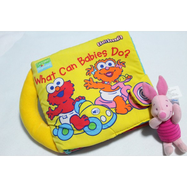 what-can-babies-do-elmo-book