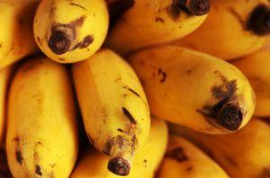 yellow-bananas-by-abcdz2000