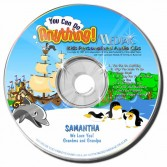 you-can-do-anything-personalized-kids-music-cd__95661_thumb