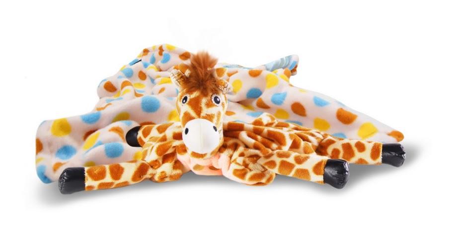 zoobies-2011-baby-jafaru-the-giraffe-blanket