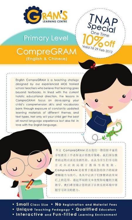 gramscompregram