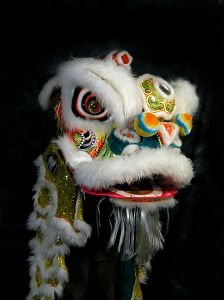 lion-dance-by-tomshum