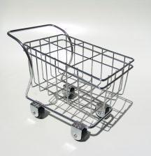 supermarket-pushcart-by-jrdurao