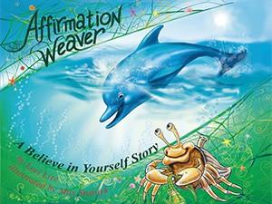 affirmation-weaver