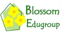blossom-edugroup
